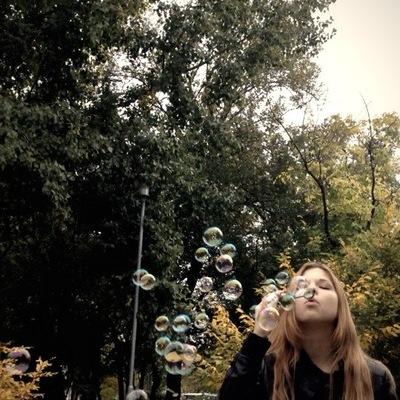 Дарья Богомолова, 17 октября , Ишим, id36911576