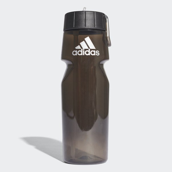 Спортивная бутылка взр.  TR BOTTLE 0,75L