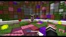 Видео долбаеба Пидрасы играют в майнкрафт