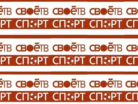 Гандбол. Динамо-Виктор (Ставрополь) - Спартак (Москва)