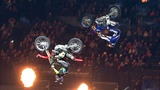Coming to North America The Biggest Nitro Circus Show Ever