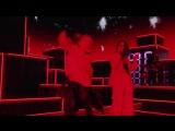 Zedd,_Maren_Morris,_Grey_-_The_Middle_(Official_Music_Video).mp4