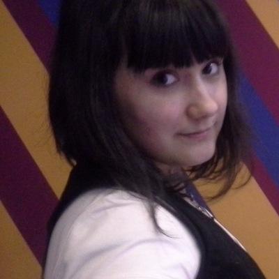 Настюша Жидик, 3 июля , Омск, id68913204
