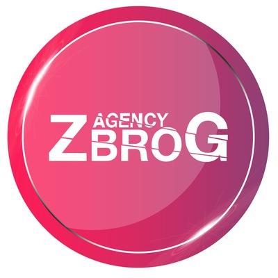 ZbroG Agency  fe41919da0392