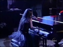 Evanescence- Lithium Live (On Kimmel 2007)