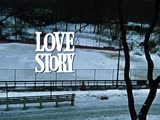 Andy Williams (Love story) /1970/