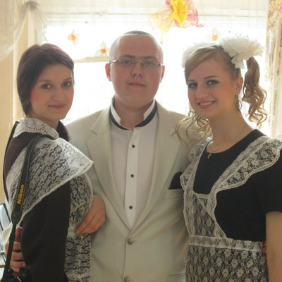 Виталий Торопкин, 25 марта , Первоуральск, id41157117