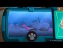 щенячий патруль 5 сезон 4 серия морской патруль щенки спасают затонувший корабль