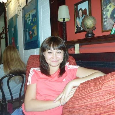 Алима Избасарова, 16 ноября , Оренбург, id30319055