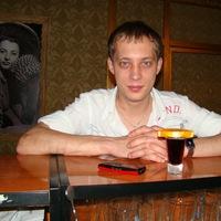 Матвей Гончаренко