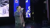 Юрий Магомаев - Простить и не проститься (Азербайджан)