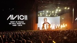 Tributes to Avicii by Famous DJsMusicians + Sweden &amp Church Bells Tribute