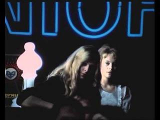 Helena Vondrackova - clip 1 (Romance za korunu)