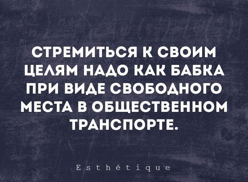 https://pp.userapi.com/c543100/v543100614/4678c/98xKzwwVI80.jpg