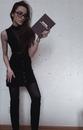 Лида Измайлова фото #4