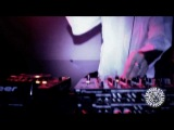 Groove Phenomenon @ Bootshaus (Tiger Records Floor).mov