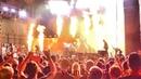 Godsmack - Full Show - Live HD (BB&T Pavilion)