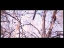 Rowshen Soltanmyradow - Soyenim 2014