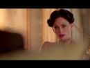 Sherlock Holms Irena Adler Crazy in Love
