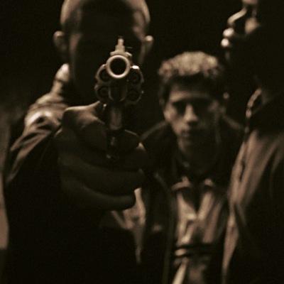 Tupac - Resurrection streaming sub-ita Tupac