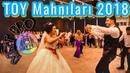 TOY Mahnilari 2018 Yigma Naxcivan Toy Pouriler MRT Pro Mix 71