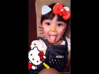Snapchat-1901193792.mp4