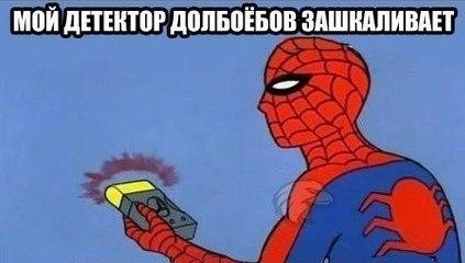 """Медведев пророчит """"защитные меры"""" в торговле с Украиной и Грузией - Цензор.НЕТ 9555"""