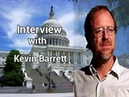 Jewish Exceptionalism And Zionist Control Of The US Ft Kevin Barrett