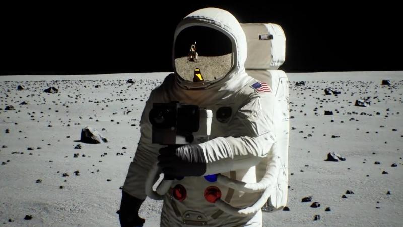 Lunar-Landing-NVIDIA-RTX-Real-Time-Ray-Tracing-Demo-720p
