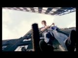 #Robert #Miles - One One (Original Version) ft. Maria Nayler