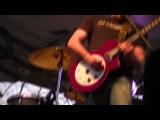 Beitthemeans - Down the River @Carolina Metalfest