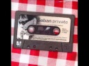 Saban Bajramovic 2008g. - Private - Album