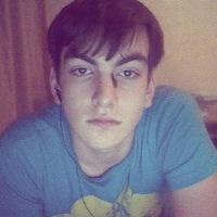 Георгий Панцулая, 9 июня 1998, Москва, id36518401