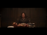 LADY MACBETH - UK TRAILER HD - ON BLU-RAY DVD AUGUST 21