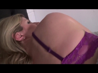 Cory chase (family therapy - clips4sale - always)[2016 г., incest, milf, mother, mom, son, taboo, pov,постановка, 720p]