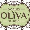 """Beauty-Studia """"Oliva"""""""