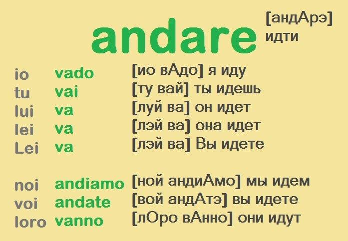 Изучаем языки - Страница 2 IpV34T1btuQ