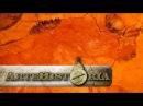 El arte rupestre en la Península Ibérica