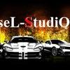 """СТО """"Diesel-Studio"""""""