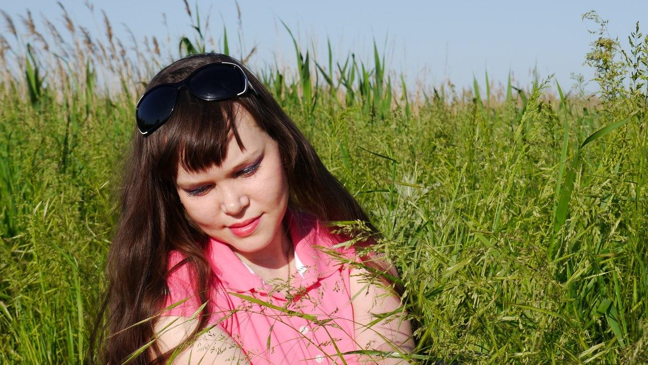 запросу фото екатерина горбунова витебск ряженки