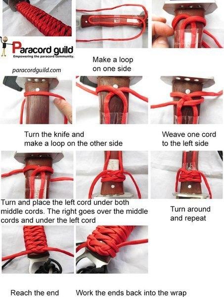 Как сделать руки из бересты