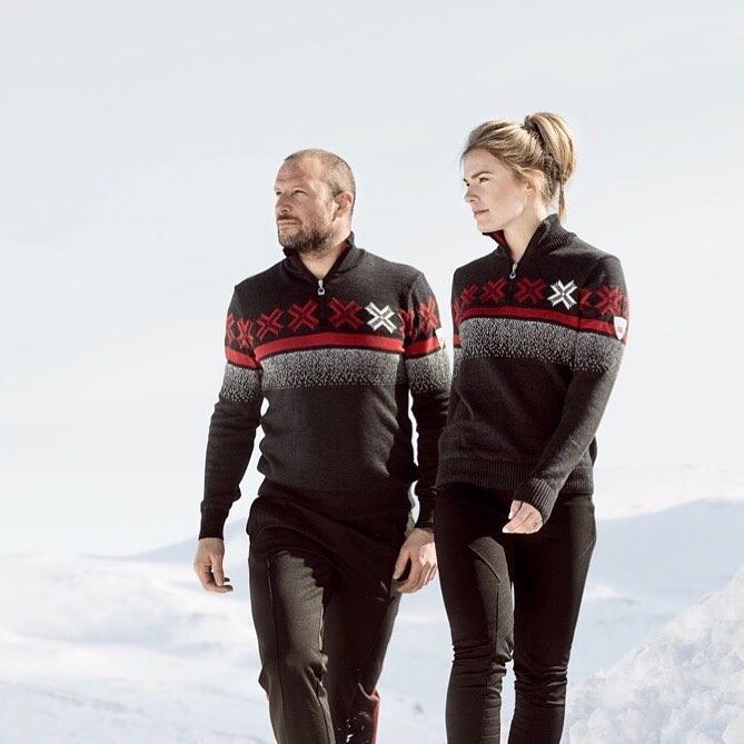 Горные лыжи. Сезон 2017-2018 - Страница 26 INlySAbUfao