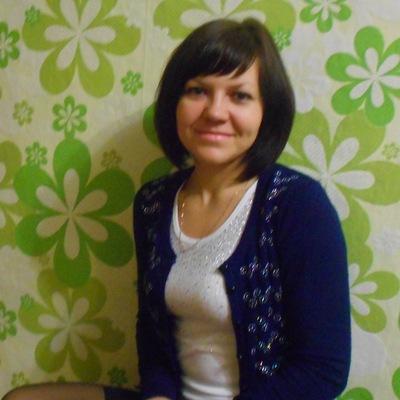 Ольга Мельниченко, 14 января 1987, Нижний Новгород, id226030283