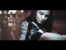 Alena Revolver | RITUAL TATTOO