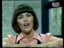 Mireille Mathieu et le Muppets Show ( 1977)