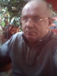 Петр Петик, 16 сентября 1963, Нижний Новгород, id197619017