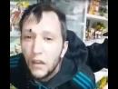 В Челябинске совершено вооружение нападение на продуктовый павильон