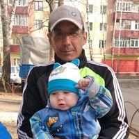 Русланка Шарафетдинов