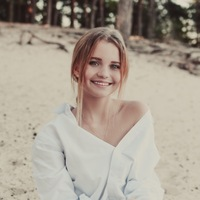 Алиса Кожикина фото