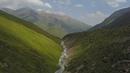 Elbrus, Terskol, Cheget (Приэльбрусье, Терскол, Чегет)